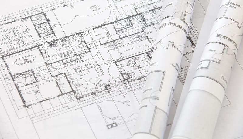 Les plans de maisons Pavillons du Bocage, entièrement personnalisables